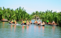 Rural Villages Experience Hoi An Tour