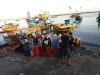 Popular tour (Sunrise Fishing Village or Countryside Vilalge or Sunset Fishing Village)